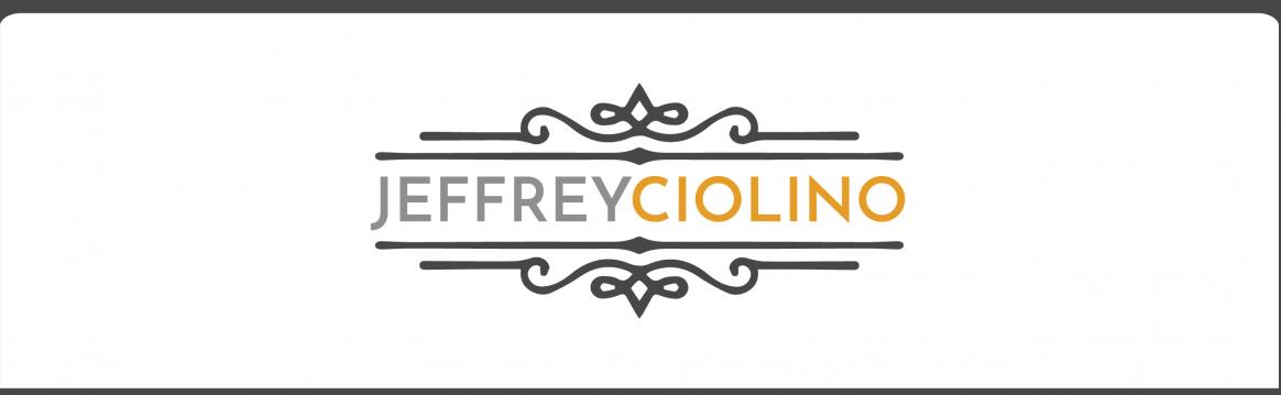 Jeffrey Ciolino LCPC